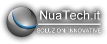 NuaTech.it